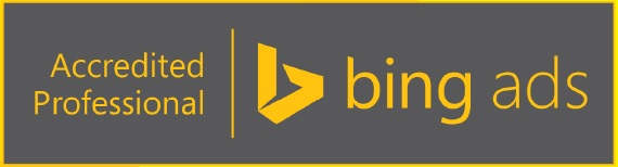 Gujarat Directory Bing Ads Accredited Professional