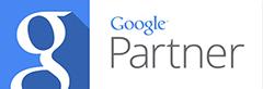 Gujarat Directory Google Adwords Certified Partner