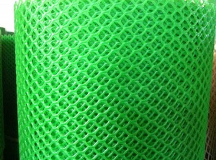 Plastic Mesh Panels Bing Images